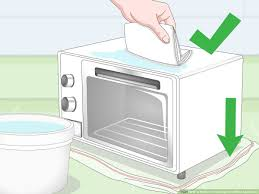 how to clean yellowed white doors how to remove yellowing from white appliances 9 steps