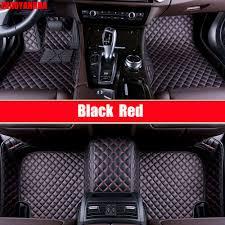 lexus rx200t price singapore achetez en gros rx 450 h en ligne à des grossistes rx 450 h