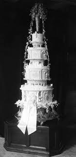 wedding cake ny royal wedding cakes