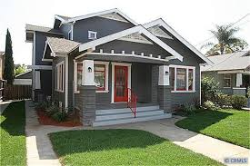 craftsman exterior paint color schemes google search u2026 pinteres u2026