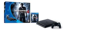 playstation plus sale black friday black friday 2017 discount deals u0026 sales you must avail