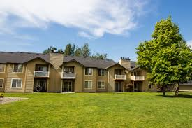 cobble court apartments apartments in pacific wa