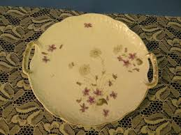 wedding plates for sale 8 best images about party wedding plates i sale on