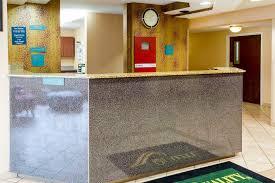 Comfort Inn Midtown Richmond Va Quality Inn Chester 2017 Room Prices Deals U0026 Reviews Expedia