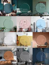 Interior Trend 2017 by Interior Trends