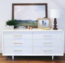 Bedroom Dresser Pulls Fascinating White Dresser Pulls White Dresser Pulls Best Bedroom