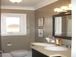 bathroom paint color ideas taupe paint color smokey taupe realvalladolid club