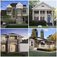 home design interior and exterior 3d home design exterior apk baixar grátis estilo de vida