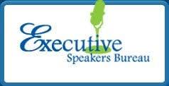 executive speakers bureau executive speaker s bureau professional services 3012 centre