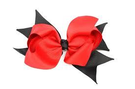 ribbon hair clip cheap ribbon hair clip find ribbon hair clip deals on