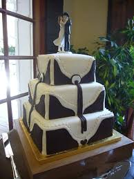Country Themed Wedding Country Themed Wedding Cake Cakecentral Com
