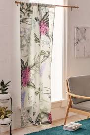 Dressed To Thrill Shower Curtain Urban Outfitters Spring Free Shipping On Everything