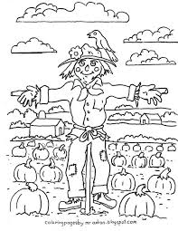 other peacock coloring pages halo coloring pages spiderman