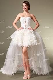 strapless bustier for wedding dress corset wedding dress rosaurasandoval com