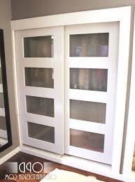 20 Closet Door White 20 Inch Interior Closet Door 1 Abowloforanges