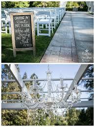 Rock Creek Gardens Rock Creek Gardens Wedding Photography Hire Professional Wedding