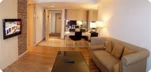 livingroom cafe livingroom cafe bsd home decorators
