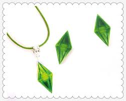 plumbob headband 48 best the sims 3 plumbob images on sims 3 the sims