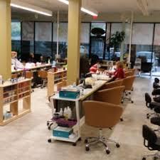 photos for oscar nail salon yelp