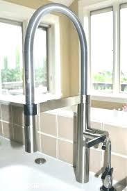 replacing kitchen faucet installing kitchen faucet medium size of faucet kitchen faucet