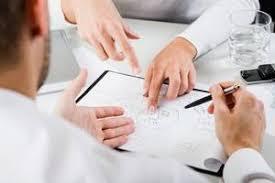 bien organiser bureau 10 astuces pour bien s organiser et ne pas être stressé au bureau