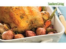 thanksgiving recipes dish southern living