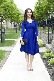 my kate middleton dress inspired midi dresses and wardrobes