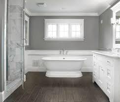 carrara marble bathroom ideas best 20 carrara marble bathroom ideas on marble world