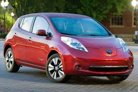 nissan used 2014 nissan leaf for sale pricing u0026 features edmunds