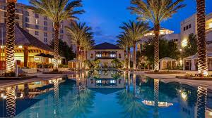 best place stay experience kissimmee