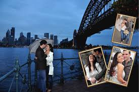 Cheap Wedding Photographers Cheap Wedding Photography Sydney U2014 Memorable Wedding Planning
