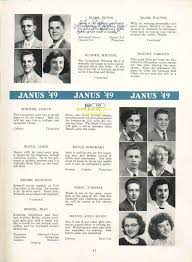 high school yearbooks online free pa hazleton 1949 high school yearbook