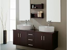 Bathroom Cabinet Designs Download Bathroom Cabinet Design Mcs95 Com