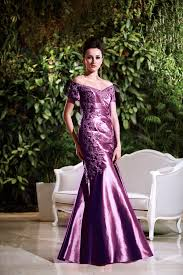 designer mother of the bride dresses mother of the bride dresses