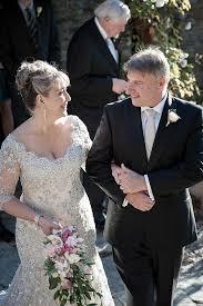 second wedding ideas for older couples wedding ideas 2018