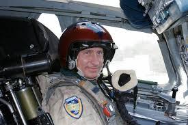 vladimir putin military putin s focus on military buildup deepens russia s budget problems