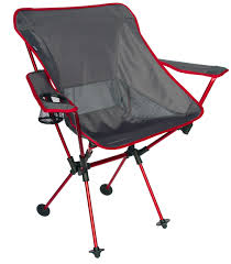 travel chairs images Travel chair wallaby chair jpg
