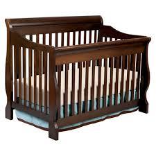 Delta Convertible Crib Recall Delta Crib 4 In 1 Recall The Best Crib 2018