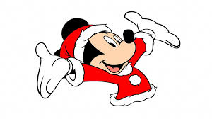 mickey mouse thanksgiving wallpaper mickey mouse christmas wallpaper