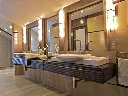 High End Bathroom Lighting Luxury Bathroom Lighting Quanta Lighting