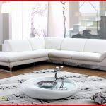canapé lit interio canapé lit petit espace 448676 canape awesome canapé lit interio hd