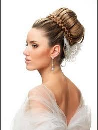 coiffure femme pour mariage meilleures options de style de cheveux mariage pour coiffures de