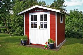 How To Make A Small Outdoor Shed by Gallery Of Garden Sheds Hgtv