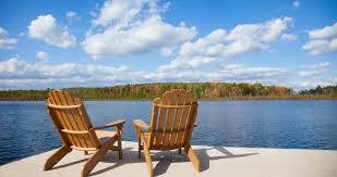cheap weekend vacation ideas hirerush