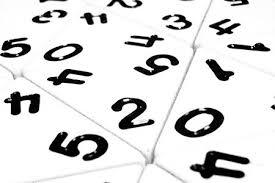 numerology reading free birthday card birthday numerology compatibility tarot prophet