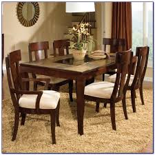 seagrass dining chairs perth chairs home decorating ideas