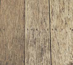 wood wall texture bacground stock image image 82802695