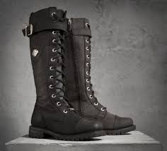womens boots harley davidson s performance boots performance official harley