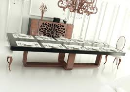 big lots dining table set big dining tables big lots dining table set 4wfilm org