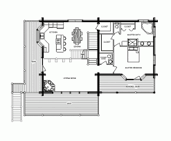 cabin designs and floor plans small cabin designs and floor plans small cabin design ideas